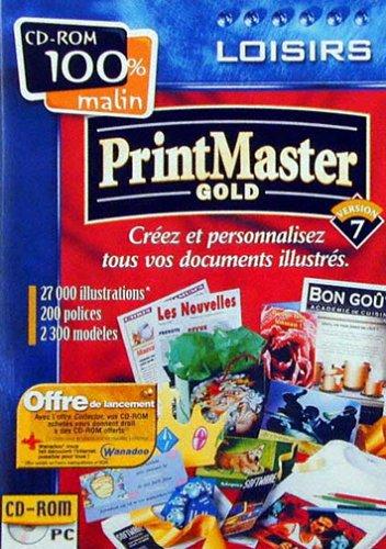 print-master-7