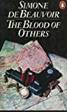 The Blood of Others (0140018301) by Beauvoir, Simone de