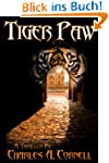 Tiger Paw (an FBI Thriller) (English...