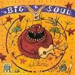 Big Soul