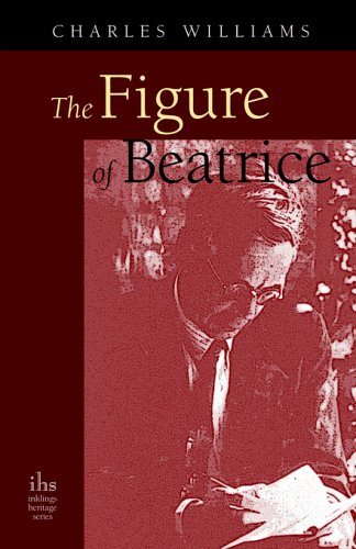The Figure of Beatrice