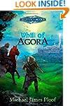 Whill of Agora