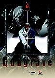 echange, troc Gungrave Vol.6 [Import anglais]