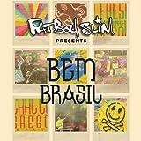 Fatboy Slim Presents Bem Brasil [2 CD]