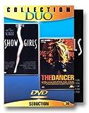 echange, troc Collection Duo : The Dancer / Showgirls