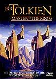 J.R.R Tolkien: Master of the Rings [DVD]