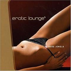 Erotic lounge 8