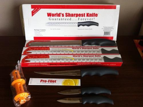 world s sharpest knife amazon co uk kitchen amp home