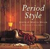 img - for Period Style book / textbook / text book