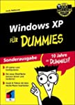Windows XP f�r Dummies. Sonderausgabe