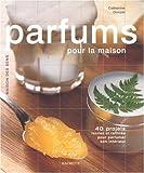 Maison Jardin Beste Deals - Parfums pour la maison (Maison Jardin)