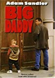 Big Daddy [DVD] [1999] [Region 1] [US Import] [NTSC]