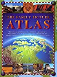 The Family Picture Atlas
