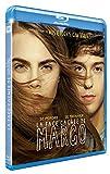 La Face Cachée De Margo [Blu-ray]