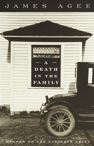 A Death in the Family Free Book Notes, Summaries, Cliff Notes and Analysis