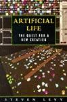 Artificial Life (Penguin science)