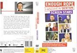 Enough Rope withAndrew Denton - Screen Stars [DVD]