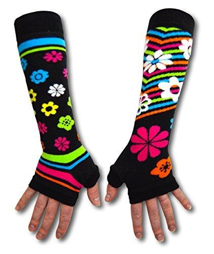 armwarmers-united-oddsocks-the-black-flowery-ones
