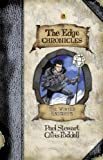 Edge Chronicles 8: The Winter Knights (The Edge Chronicles) (0375837418) by Stewart, Paul