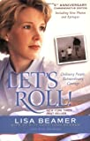 img - for Let's Roll!: Ordinary People, Extraordinary Courage book / textbook / text book