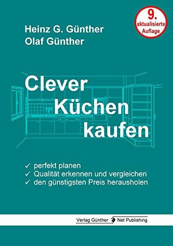 Clever-Kchen-kaufen-Perfekt-planen-Qualitt-erkennen-und-vergleichen-den-gnstigsten-Preis-herausholen