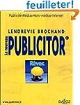 Le Nouveau Publicitor : Publicit�, M�...