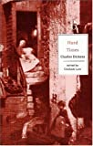 img - for Hard Times (Broadview Literary Texts) book / textbook / text book