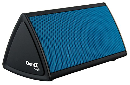The OontZ Angle Ultra Portable Wireless Bluetooth Speaker ?