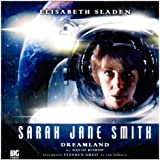 Dreamland (Sarah Jane Smith)