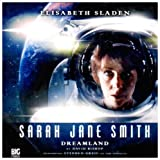 Dreamland (Sarah Jane Smith)