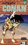Detektiv Conan 31