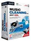 MAGIX music cleaning lab 2007 XXL