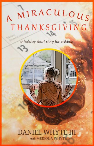A Miraculous Thanksgiving