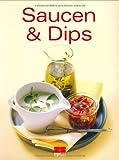 Saucen & Dips