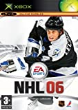 Cheapest NHL 2006 on Xbox