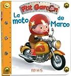 La moto de Marco 6