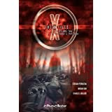 The X-Files, Vol. 1 (X-Files) (X-Files (Checker Book)) ~ Stefan Petrucha
