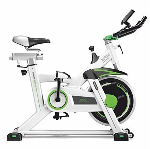 bicicleta-de-spinning-fitness-microcomputadora-lcd-spin-extreme