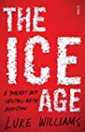 The Ice Age: a journey into crystal-m...
