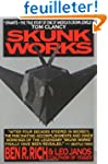 Skunk Works: A Personal Memoir of My...