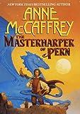 MasterHarper of Pern