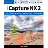 Real World Nikon Capture NX 2by Ben Long