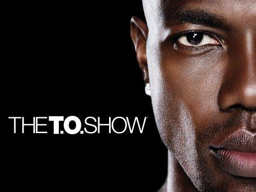 The T.O. Show Season 2
