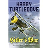 Hitler's War: v. 1by Harry Turtledove