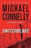 Switchblade: An Original Short Story