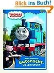 Thomas und seine Freunde Gutenacht-Ge...