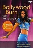 Bollywood Burn (Ws) [DVD] [Import]