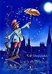 Fairy Tales in Eastern Armenian (Heqi...