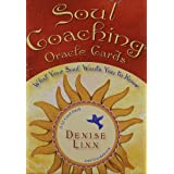 Soul Coaching Oracle Cards: What Your Soul Wants You to Knowby Denise Linn