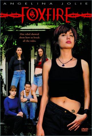 Foxfire (1996) [Import]  [DVD]